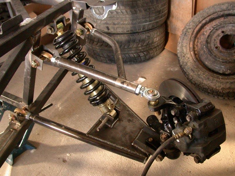 Honda Genuine Seat Back Assembly 82150-SE5-A72ZB